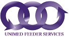UFS (Unimed Feeder Services)